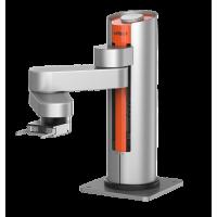 Collaborative robotic arm Z-ARM 1632C